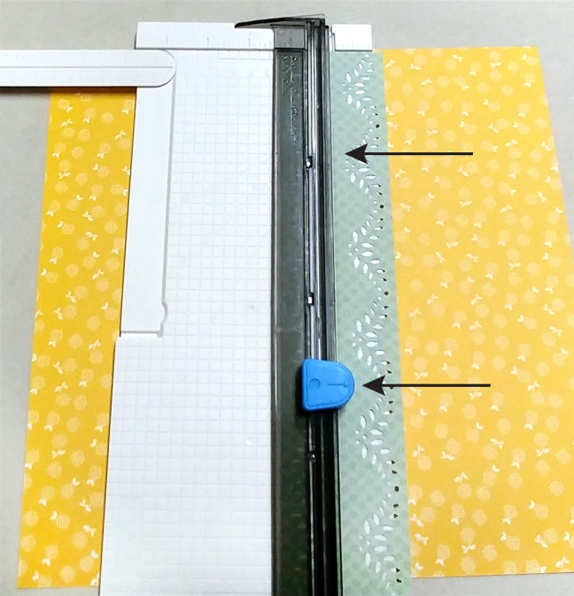 Heart-Pockets-Scrapbook-Project-Layout-Creative-Memories6