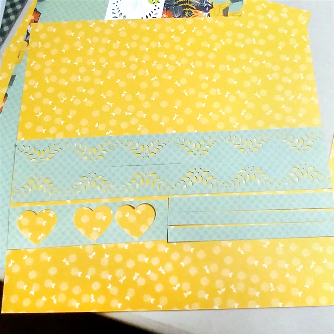 Heart-Pockets-Scrapbook-Project-Layout-Creative-Memories7