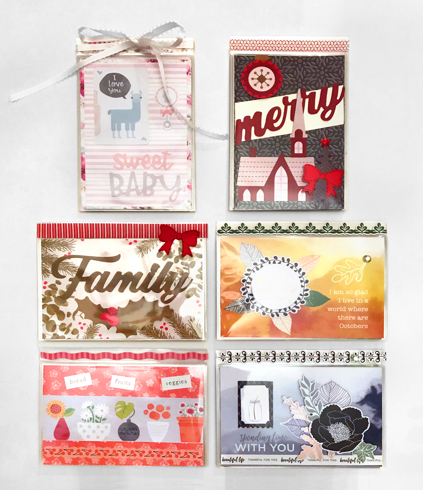 Peekaboo-Pockets-Flip-Book-Creative-Memories10