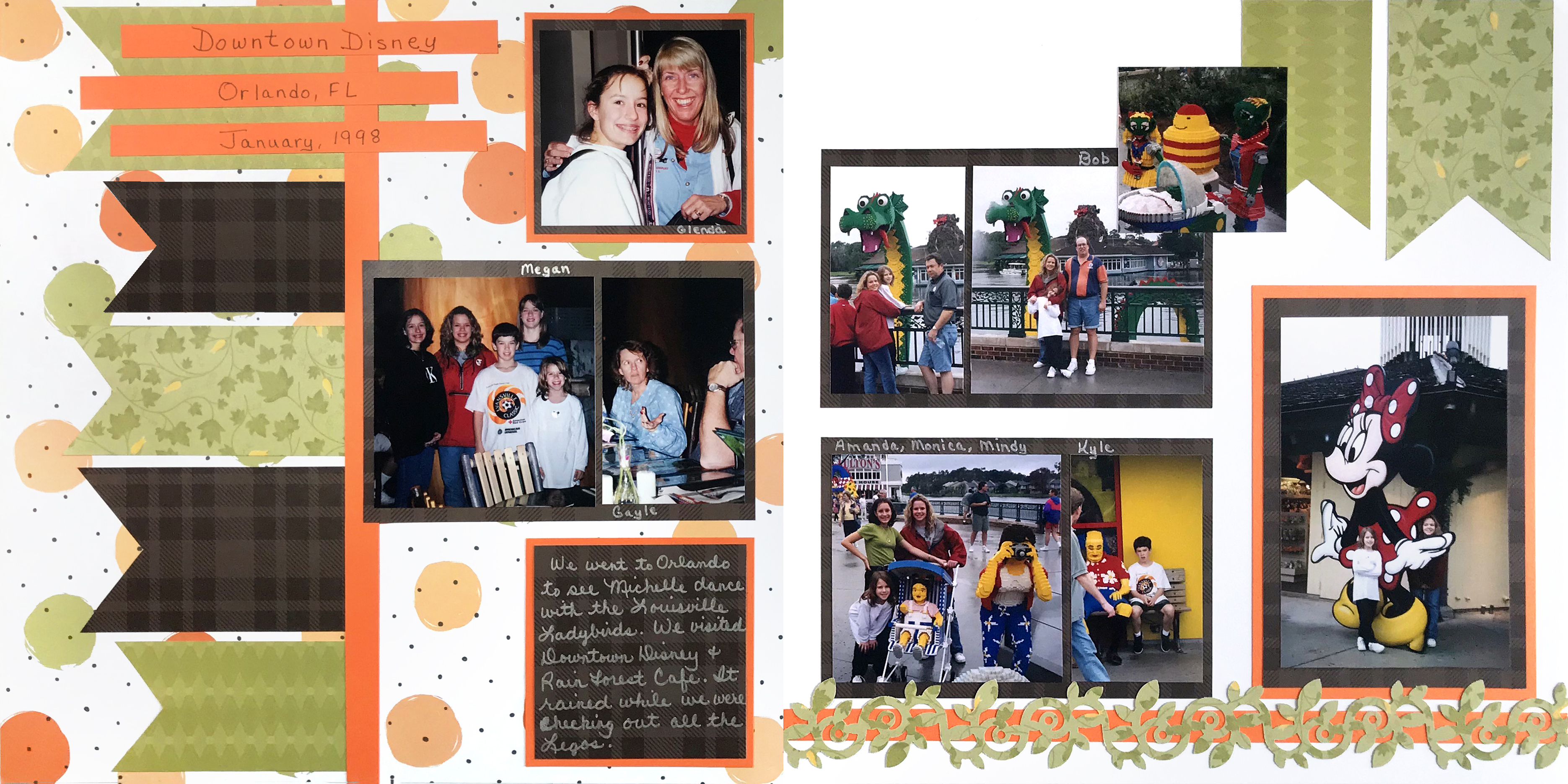 Pumpkin-Spice-Scrapbook-Sketch-Layout-Creative-Memories-Final.jpg