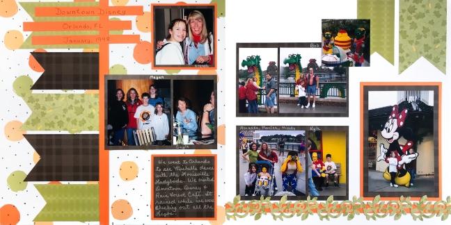 Pumpkin-Spice-Scrapbook-Sketch-Layout-Creative-Memories-Final.jpg