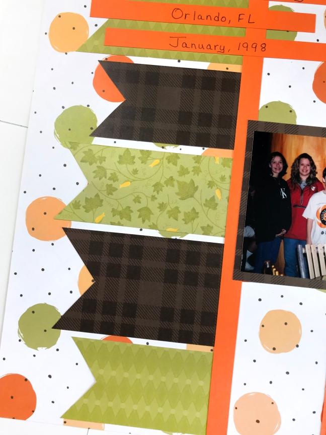 Pumpkin-Spice-Scrapbook-Sketch-Layout-Process1-Creative-Memories