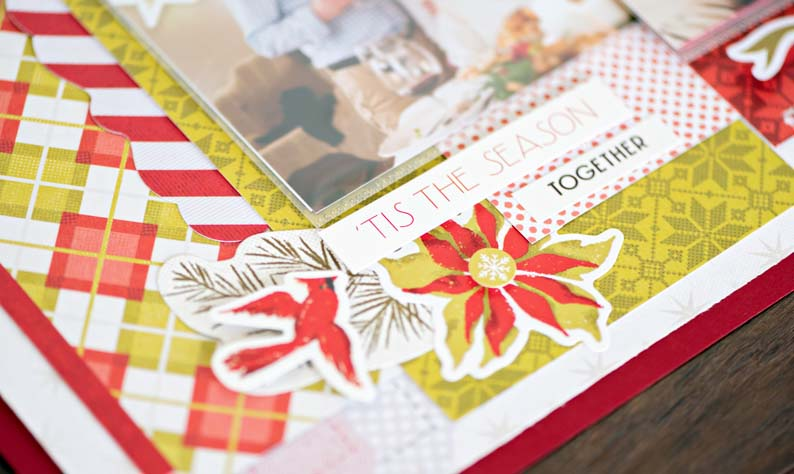 Seasons-Greetings-Blog-Layout-Creative-Memories2
