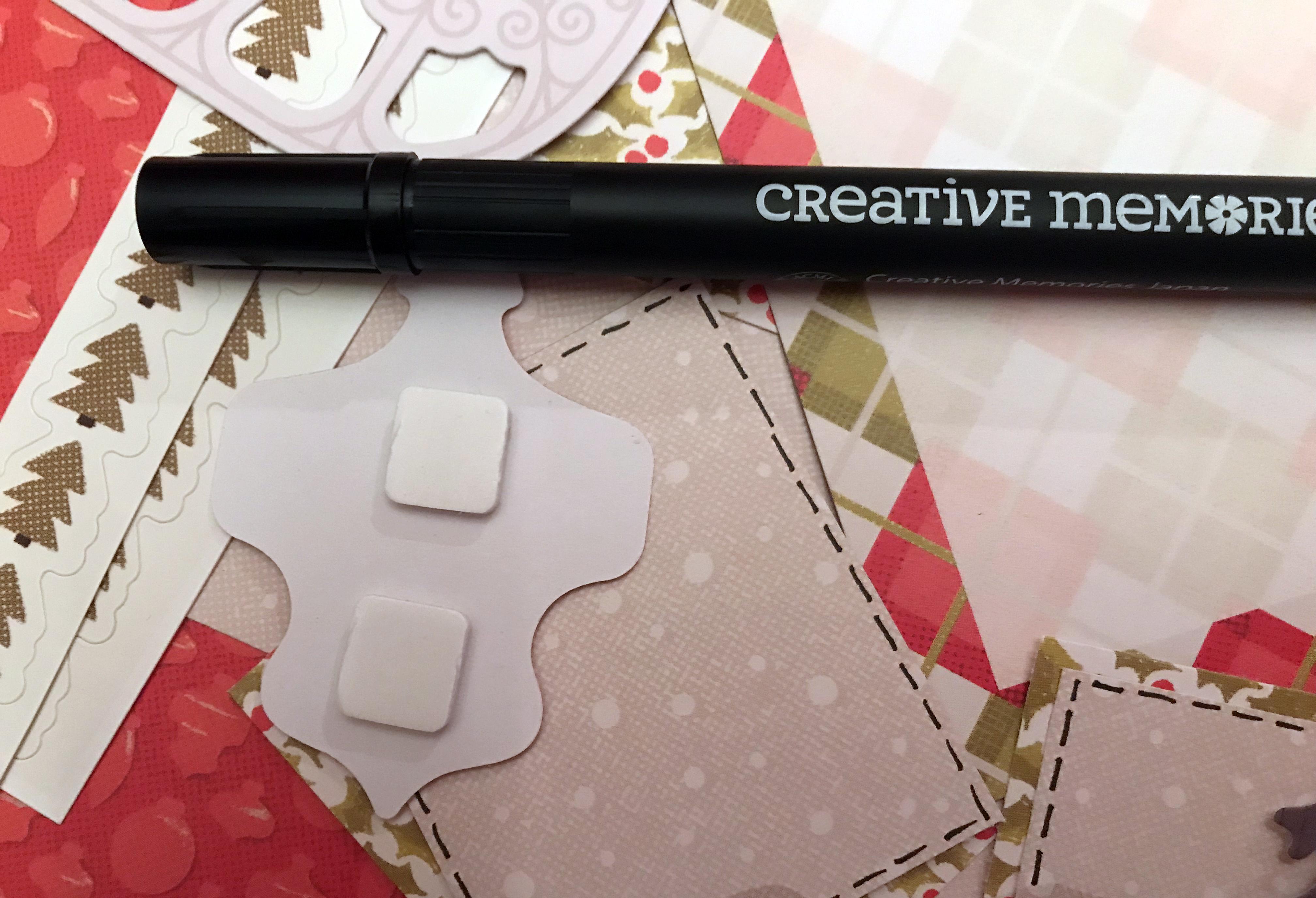 Seasons-Greetings-Christmas-Sketch-Layout-Creative-Memories2