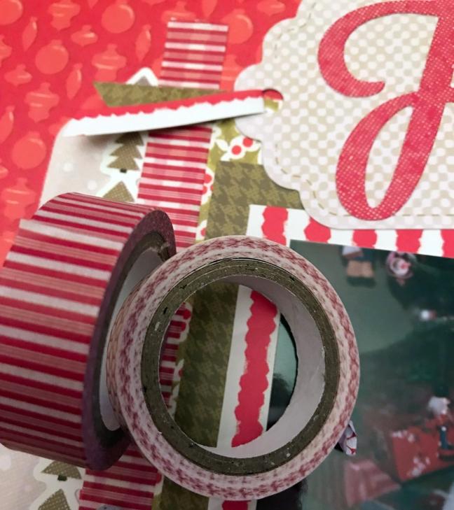 Seasons-Greetings-Christmas-Sketch-Layout-Creative-Memories6