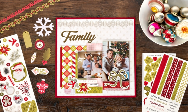 Seasons-Greetings-Christmas-Stickers-For-Scrapbook-Creative-Memories.jpg