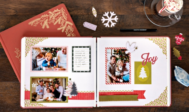 Seasons-Greetings-Complete-Christmas-Scrapbook-Kit-Creative-Memories-2.jpg