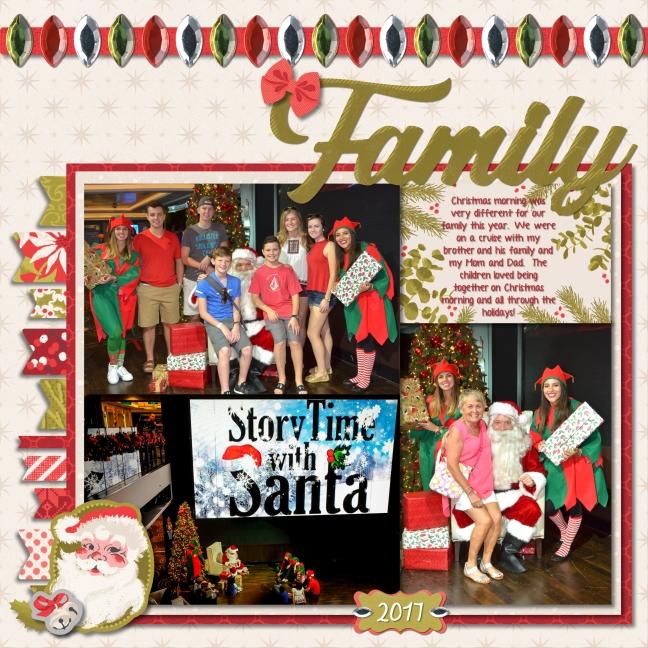 seasons-greetings-layout-creative-memories