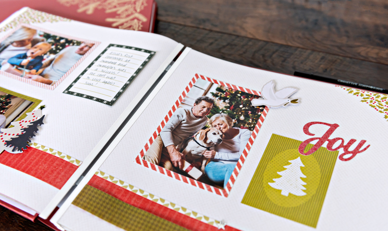 Seasons-Greetings-Premade-Christmas-Scrapbook-Creative-Memories