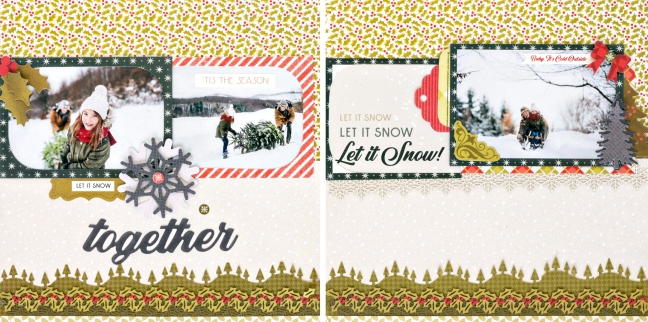 Seasons-Greetings-Scrapbook-Sketch-Layout-Creative-Memories3
