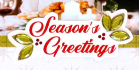 Seasons-Greetings-Scrapbooking-Christmas-Spread-Creative-Memories6