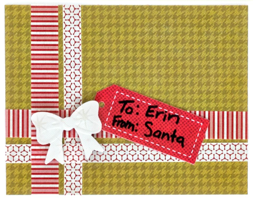 SeasonsGreetings_Blog_card