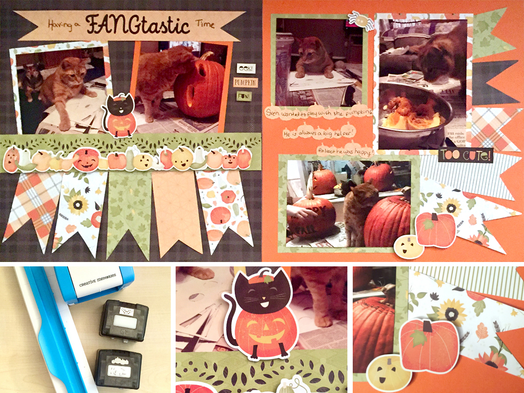 Virtual-Crop-Challenge4-Pumpkin-Spice-Creative-Memories.jpg