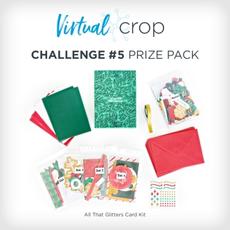 Virtual-Crop-October-Prize5-Creative-Memories