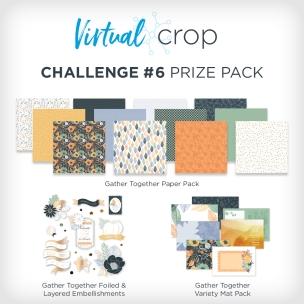 Virtual-Crop-October-Prize6-Creative-Memories.jpg