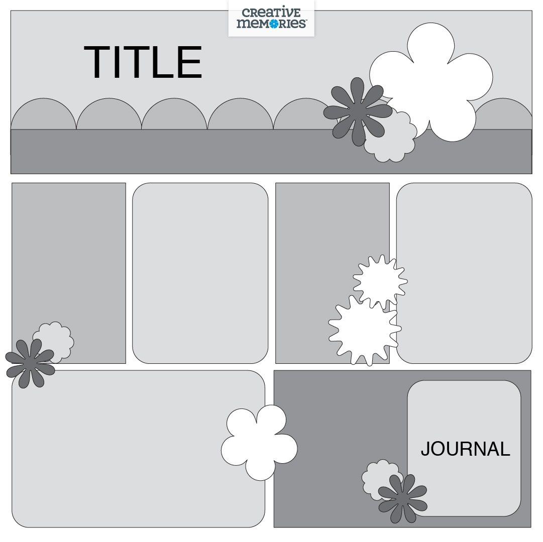 Virtual-Crop-October-Scrapbook-Sketch6-Creative-Memories