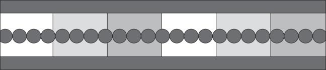 borderrecipe_sketch_1 (1)