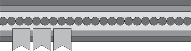 borderrecipe_sketch_3-e1540482106538 (1)