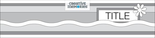 Frost-Scrapbook-Border-Sketch-Creative-Memories