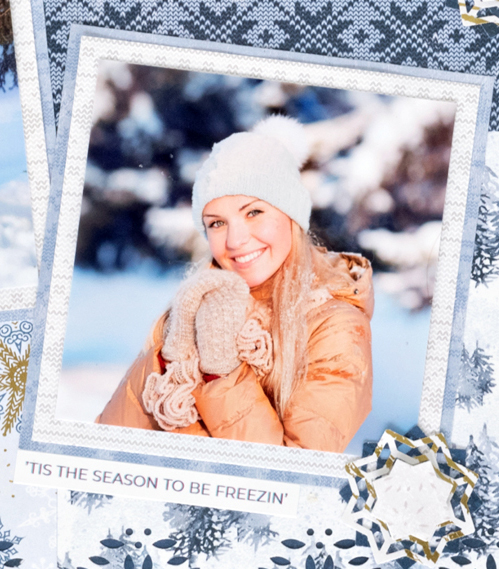 Frost-Winter-Scrapbook-Layout-Creative-Memories5