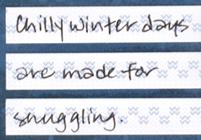 Frost-Winter-Scrapbook-Layout-Creative-Memories5