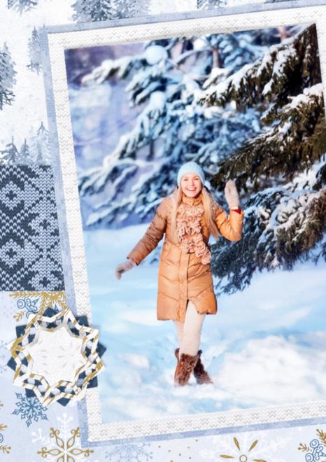 Frost-Winter-Scrapbook-Layout-Creative-Memories6
