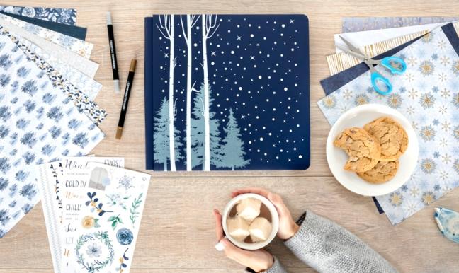 Frost-Winter-Scrapbooking-Supplies-Creative-Memories