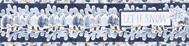 Frost-Winter-Vine-Scrapbook-Border1-Creative-Memories