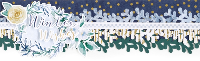 Frost-Winter-Vine-Scrapbook-Border2-Creative-Memories