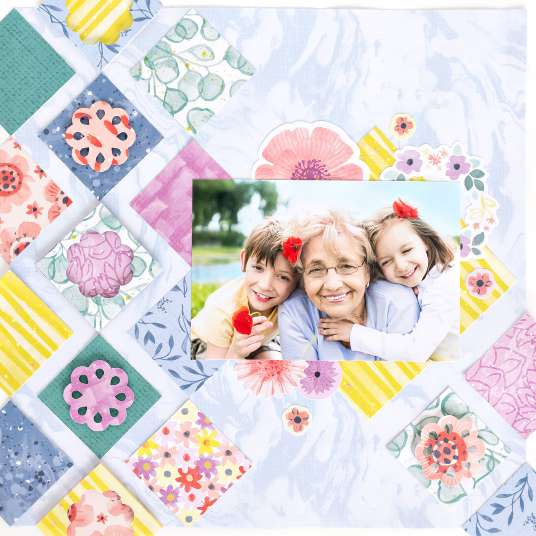 Full-Bloom-Scrapbook-Sketch-Layout-Creative-Memories1