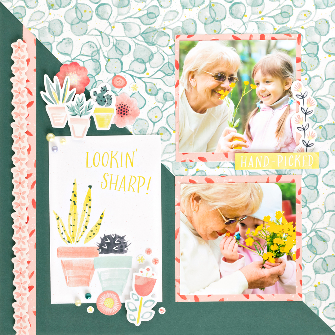 Full-Bloom-Scrapbook-Sketch-Layout-Creative-Memories2