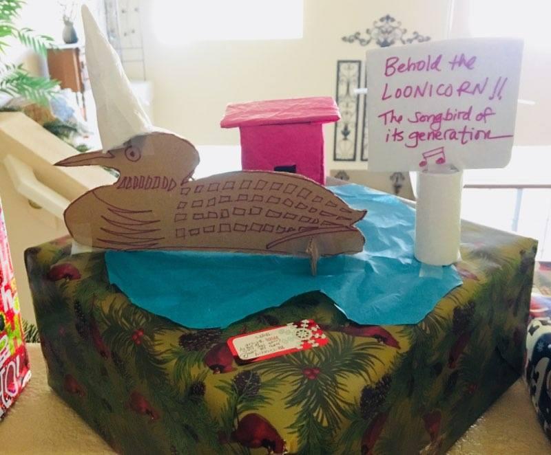 Grateful-Thanksgiving-Creative-Memories-Brittany2