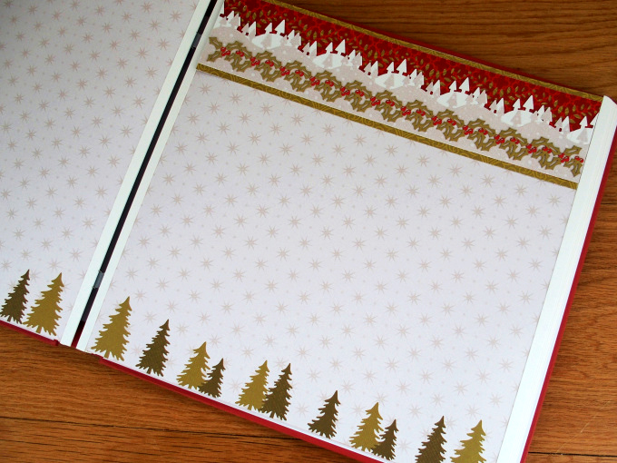 Season's-Greetings-Collection-Scrapbooking-Borders-Creative-Memories-4