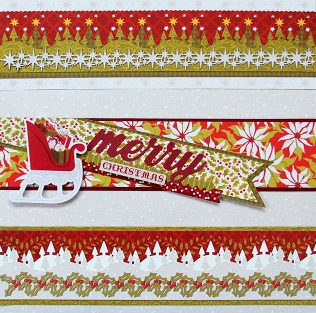 Season's-Greetings-Collection-Scrapbooking-Borders-Creative-Memories-9