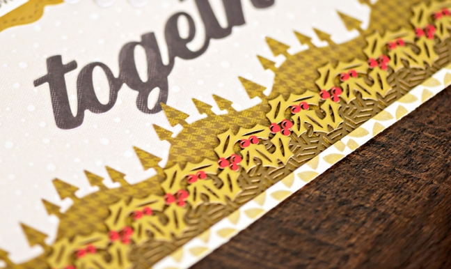 Holly-Scrapbook-Borders-Creative-Memories (1)