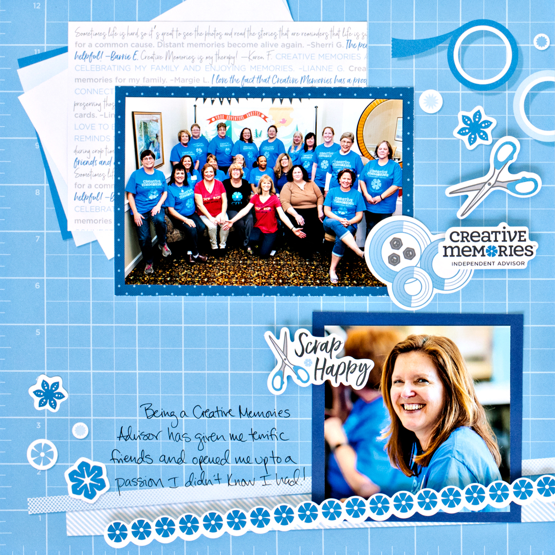 Scrap-Happy-Scrapbook-Sketch-Layout-Creative-Memories