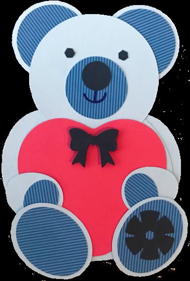 Scrappie-Bear-Project-Creative-Memories10