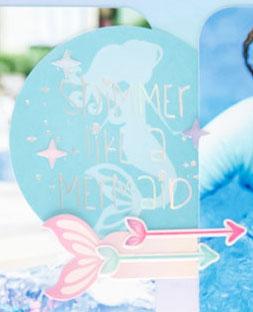 Mermaid-Cove-Scrapbooking-Layout-Creative-Memories2