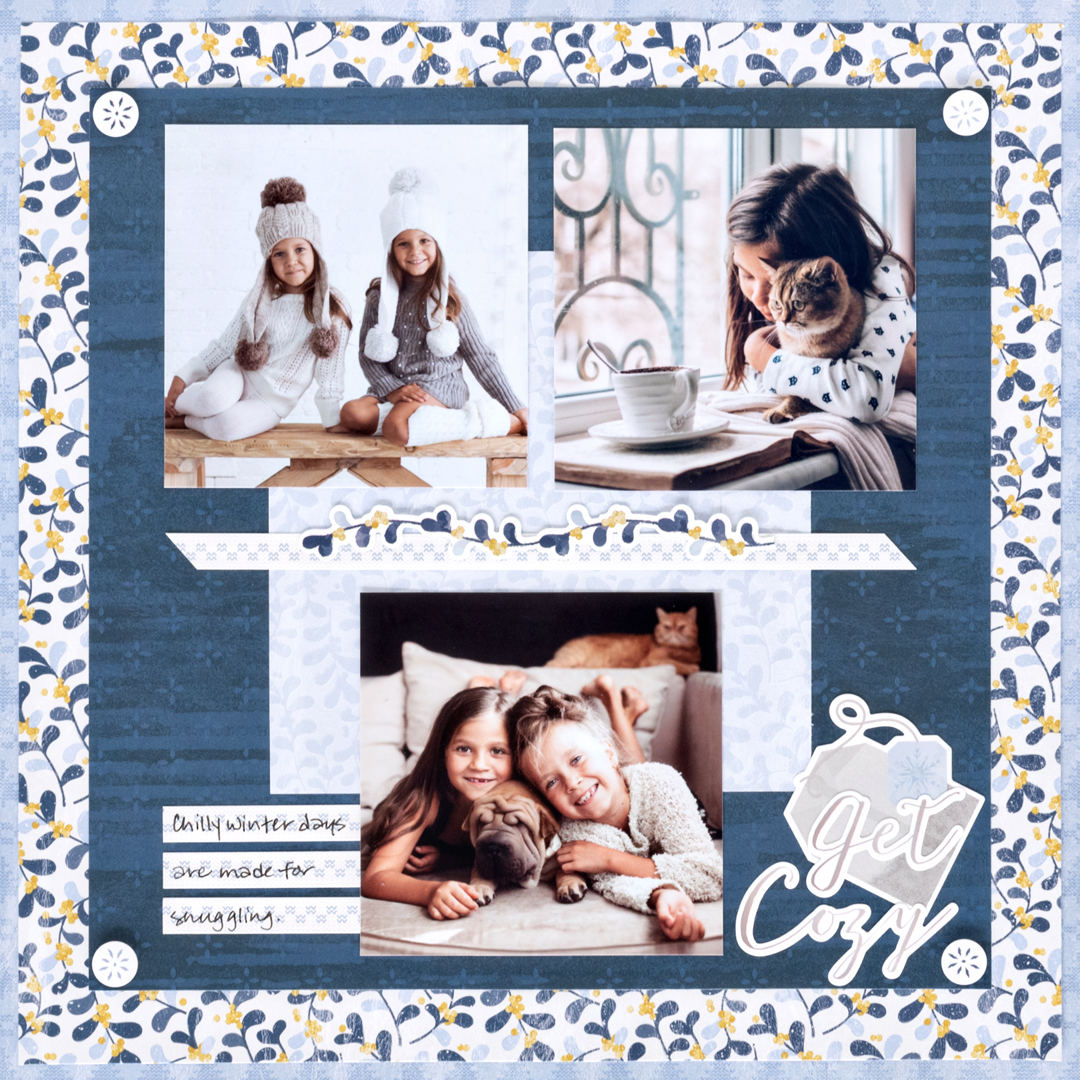 Frost-Scrapbook-Sketch-Layout-Creative-Memories