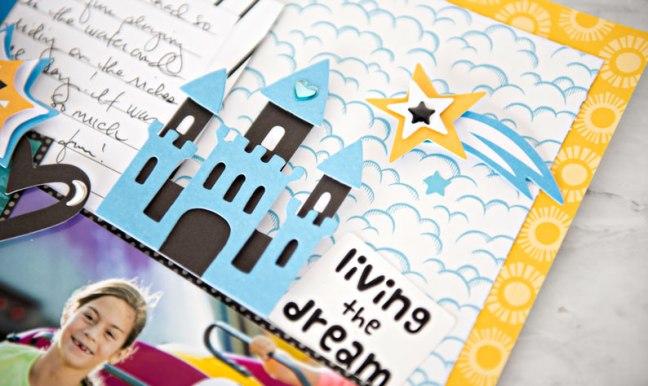 Imagine-That-Amusement-Park-Scrapbook-Embellishments-Creative-Memories (1)