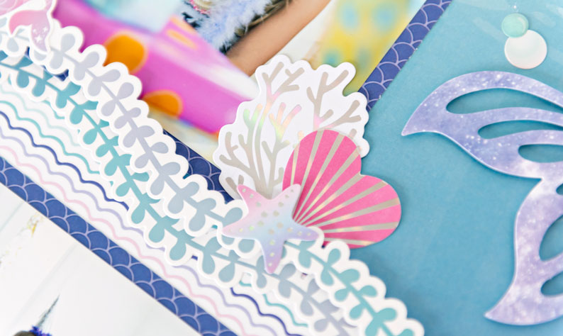 Mermaid-Cove-Underwater-Scrapbook-Supplies-Creative-Memories