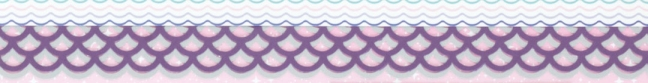 Mermaid-Scrapbook-Layout-Creative-Memories2