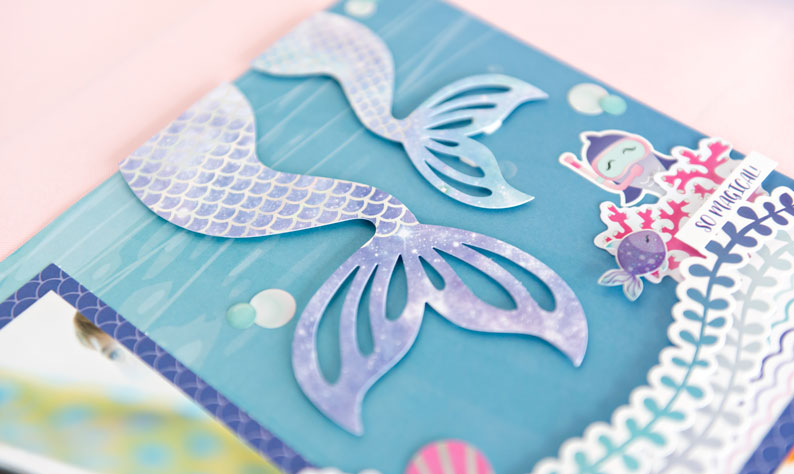 Mermaid-Scrapbooking-Embellishments-Creative-Memories2