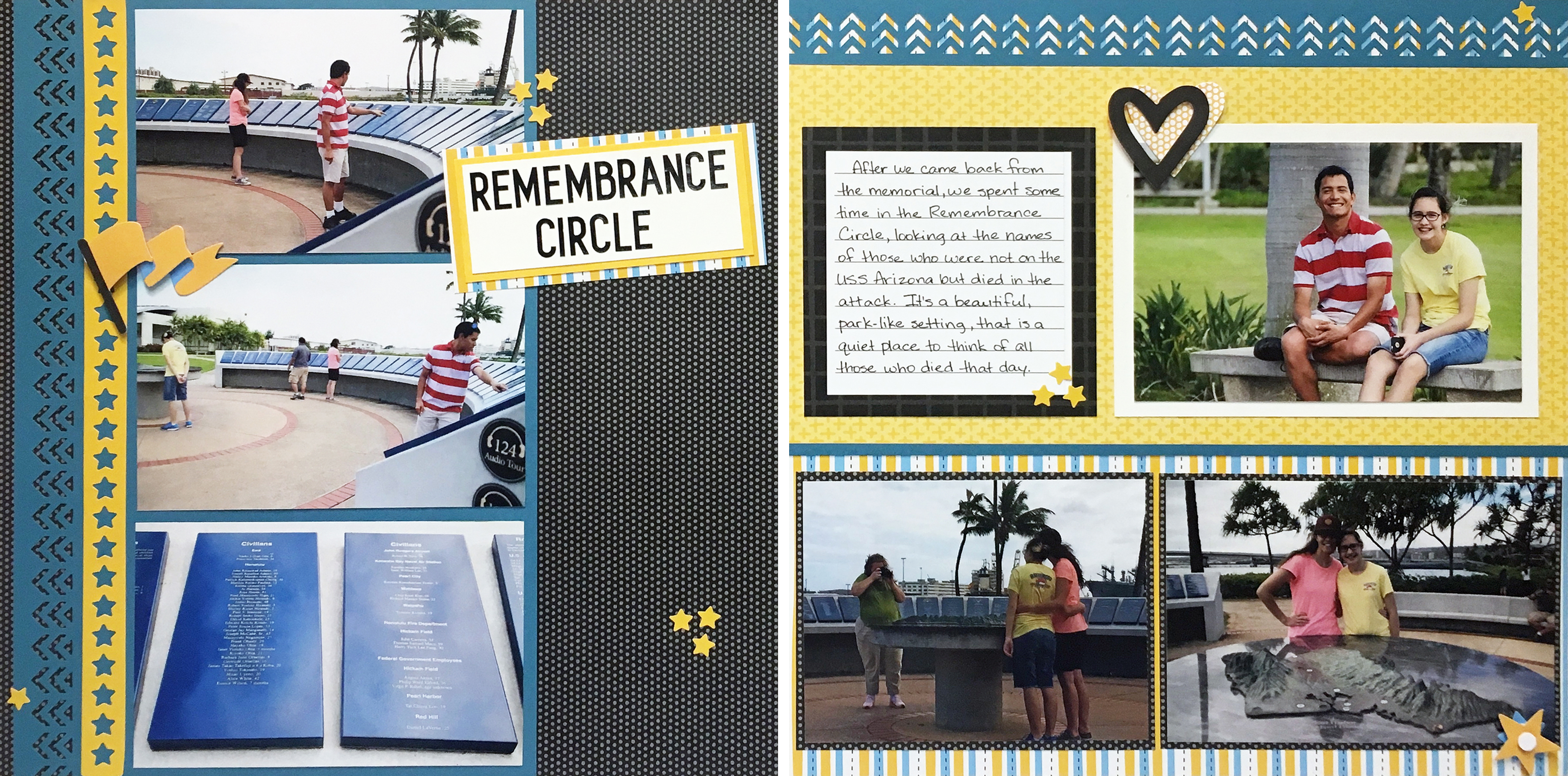 Imagine-That-Scrapbook-Layout-Creative-Memories