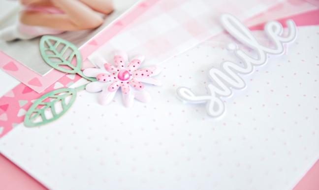 blend-&-bloom-foiled-flower-embellishments-creative-memories-2 (2)