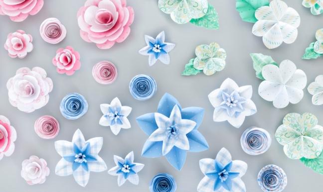 blend-&-bloom-mix-match-scrapbook-paper-creative-memories-2 (2)