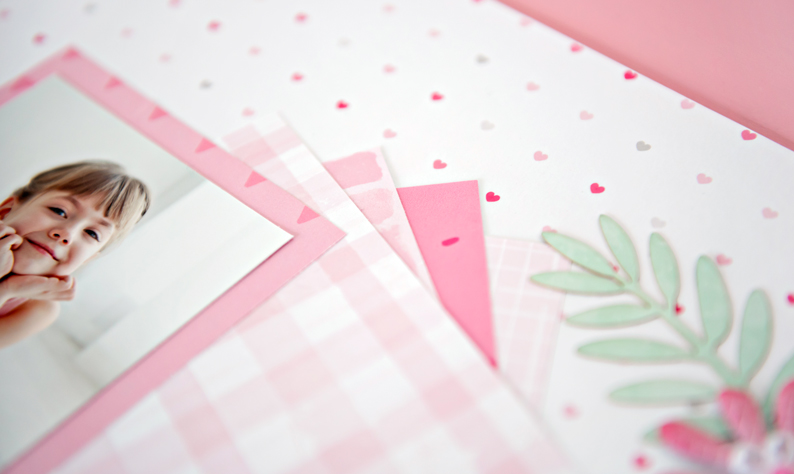 blend-&-bloom-pink-scrapbook-paper-creative-memories-3