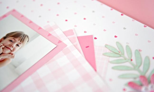 blend-&-bloom-pink-scrapbook-paper-creative-memories-3