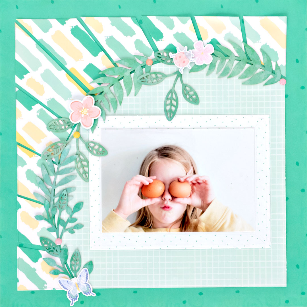 blendandbloom_collagewreathlayout2_1080x1080 (1)