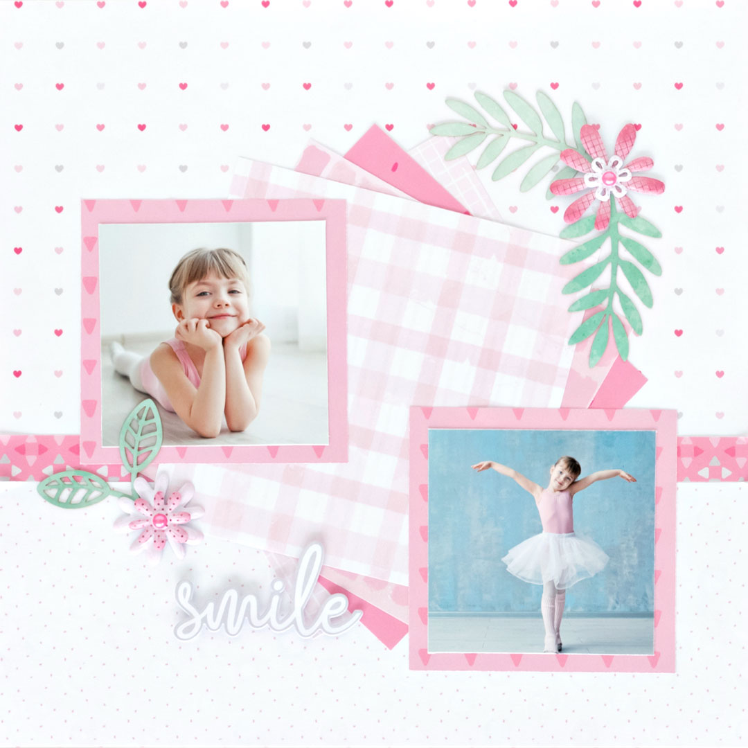 blendandbloom_pink_layout_1080x1080 (1)